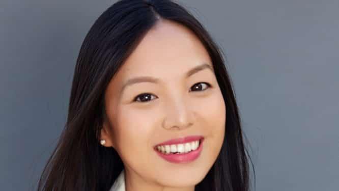 Apple hires TV veteran Michelle Lee onto Apple Worldwide Video team