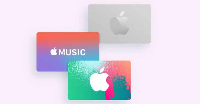 Report: Apple considering $2 price drop for Apple Music subscriptions