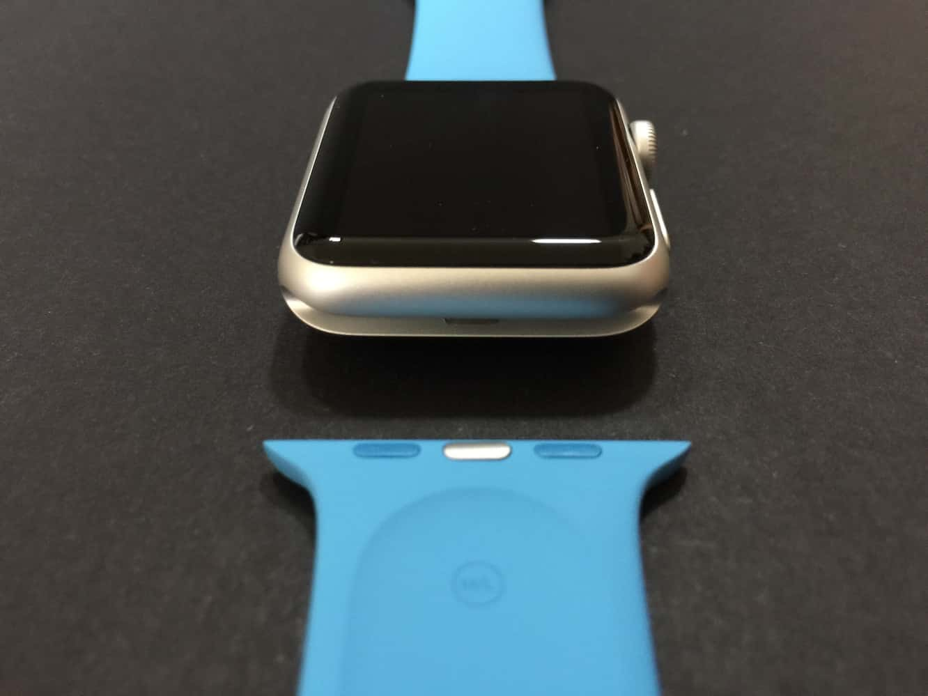 Rumor: Apple working on health tracking 'smart bands' for Apple Watch