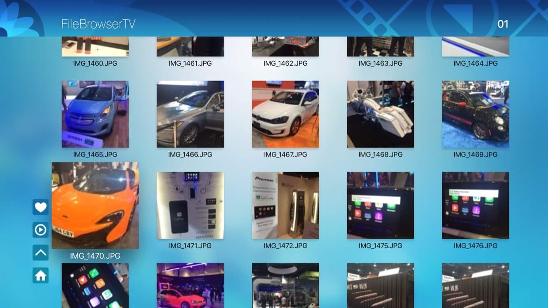 Apple TV Edition: Asphalt 8, Battle Supremacy, Cueist, Earthlapse TV, FileBrowserTV + more