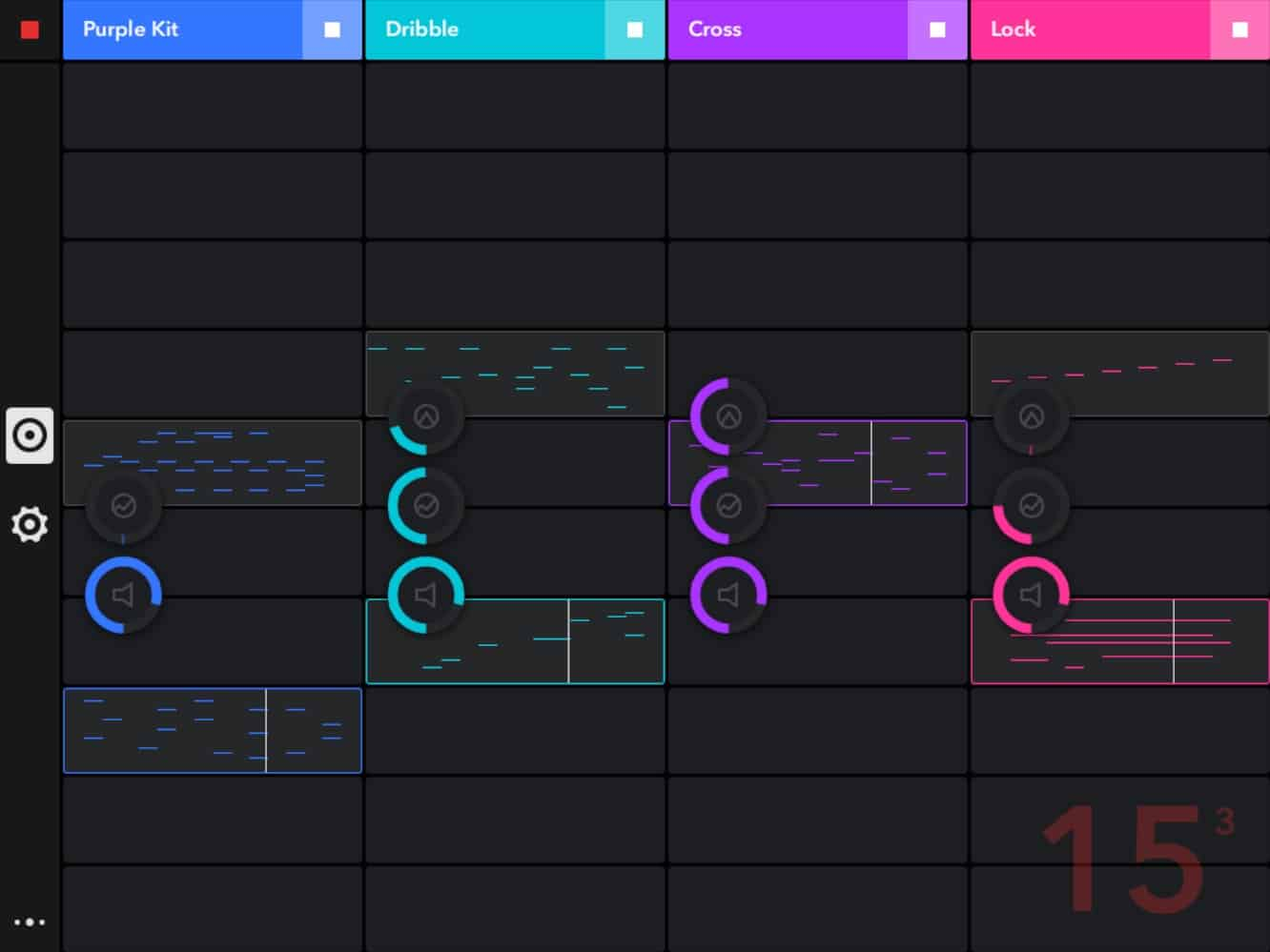 Apps of the Week: Auxy, Golfinity, Space Age, Monument Valley + more