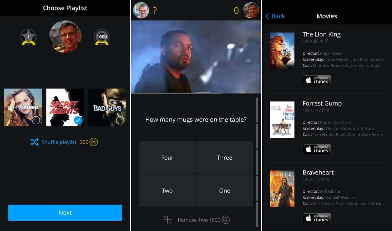Halo: Spartan Bundle, Cut!, Sago Mini Toolbox, Chrome, System Monitor + Tumblr