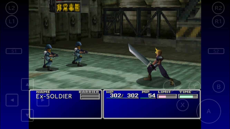 Animal Jam Play Wild, Final Fantasy VII, WonderBox, Square Cash 2.8, Swarm 3.0