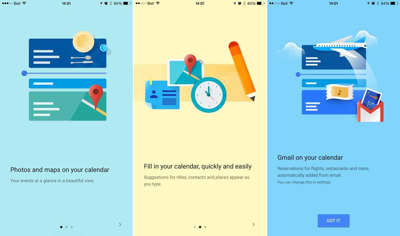 Age of Sparta, Google Calendar, Snow White + more