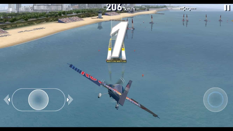 Armadillo Gold Rush, Red Bull Air Race, Dropbox, Flickr