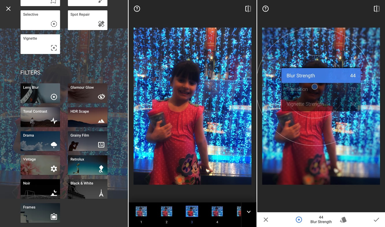 Implosion, Last Voyage, Glass, Instagram + Snapseed