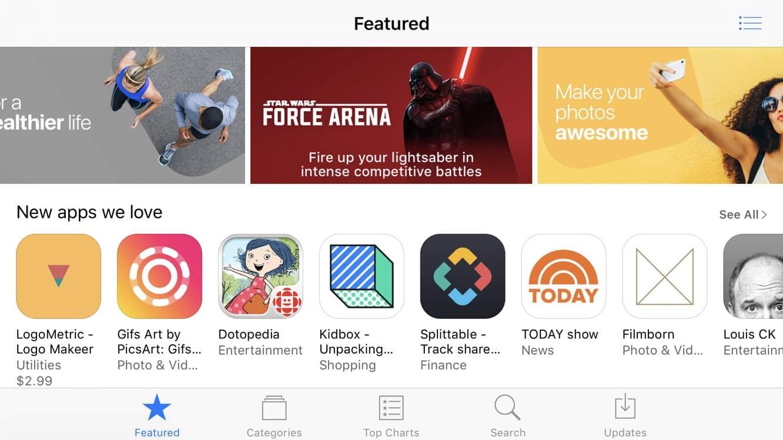 U.S. appeals court resurrects App Store antitrust lawsuit against Apple