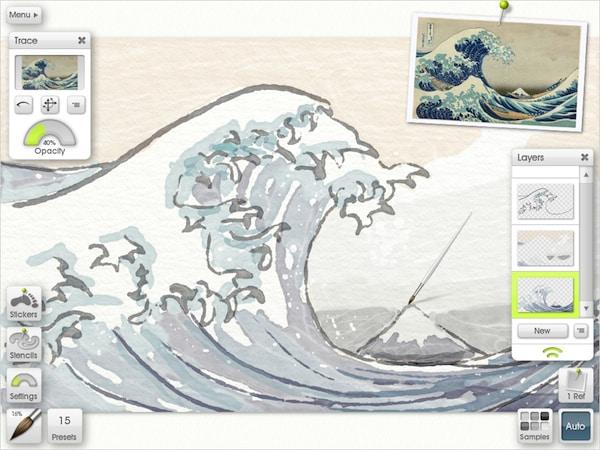 Ambient Design ArtRage Studio Pro