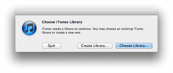 Syncing with iTunes without updating Last Played Info