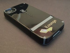 RFID Cards and cases for iPhone 4/4S
