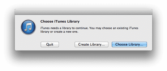 Burning music to CD using iTunes on another computer
