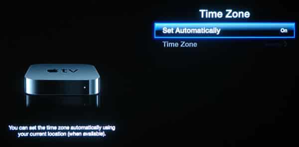 Instant Expert: Secrets & Features of Apple TV 4.2