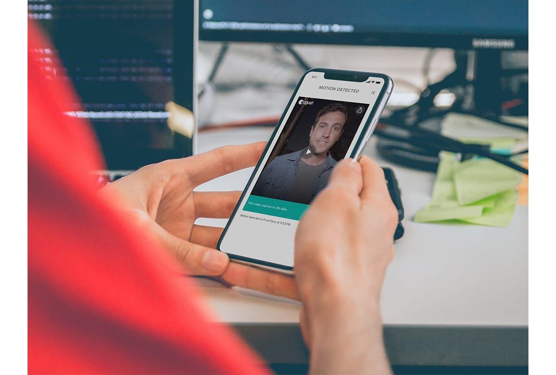 August begins offering free 24-hour video recording plan for Doorbell Cam