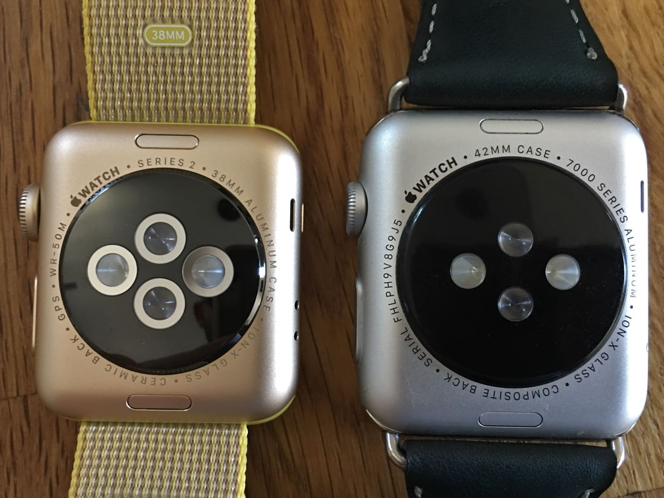 Apple working with Stanford, American Well to test Apple Watch heart monitoring