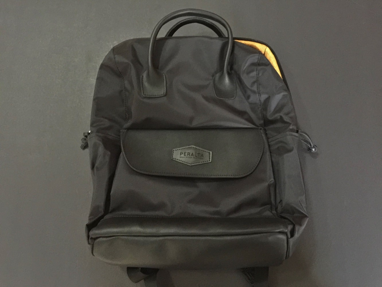 Peralta Balani Backpack