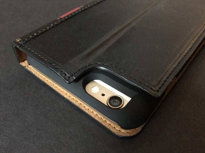 Review: Twelve South BookBook for iPhone 6 Plus