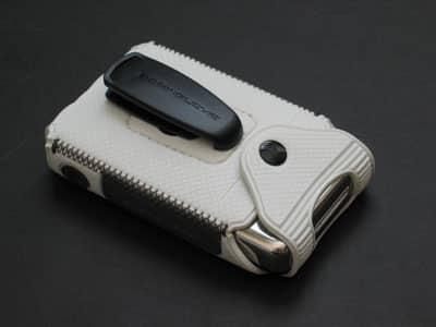 First Looks: Body Glove, Hotromz, iRecharge, Belkin & Pac Rim shuffle
