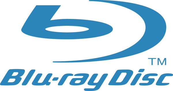 MCE Technologies Blu-ray Drives and Player