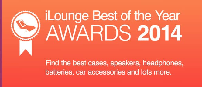 Don't miss our Best of the Year Awards 2014