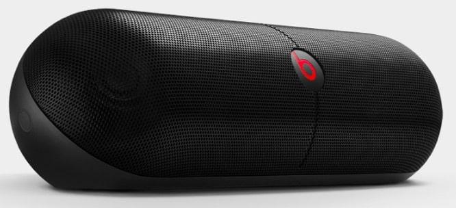 Apple issues recall of Beats Pill XL speaker