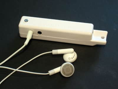 Review: Upbeat Audio Boosteroo Revolution