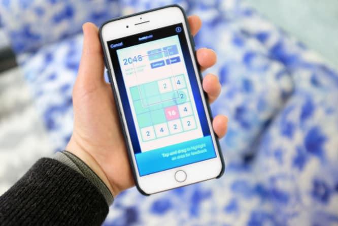 Apple buys app development company Buddybuild