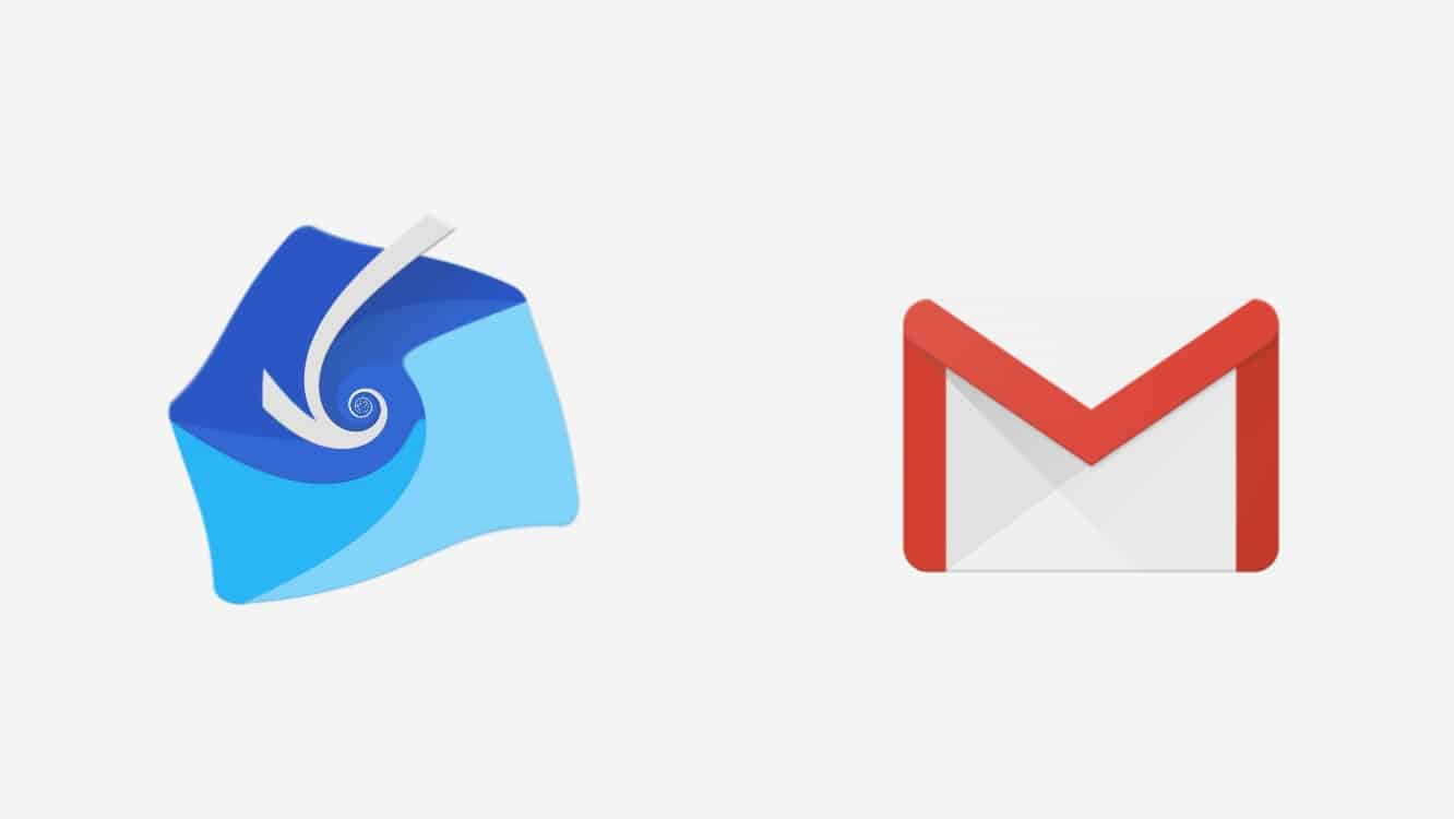 Google to retire Inbox by Gmail in March 2019
