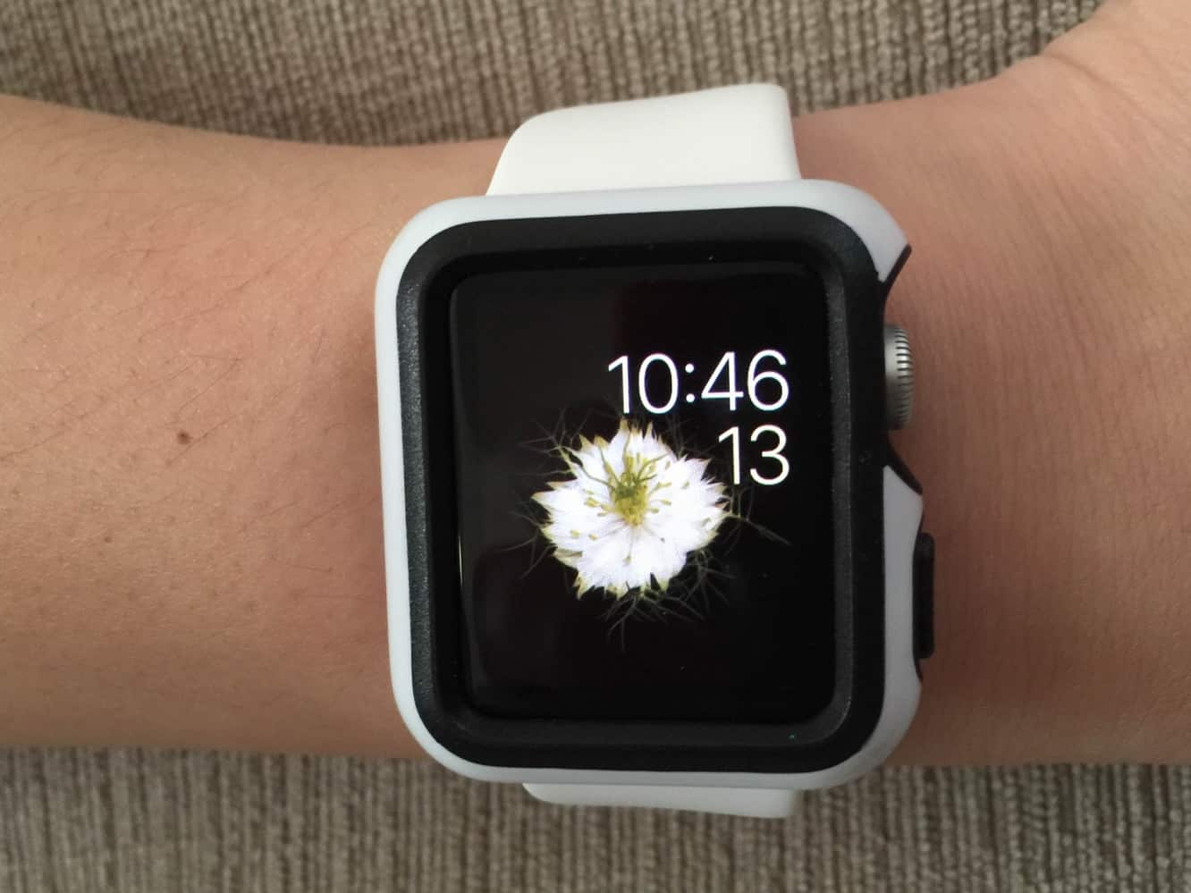 Speck CandyShell Fit for Apple Watch
