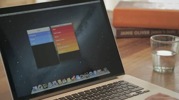 Realmac Software Clear