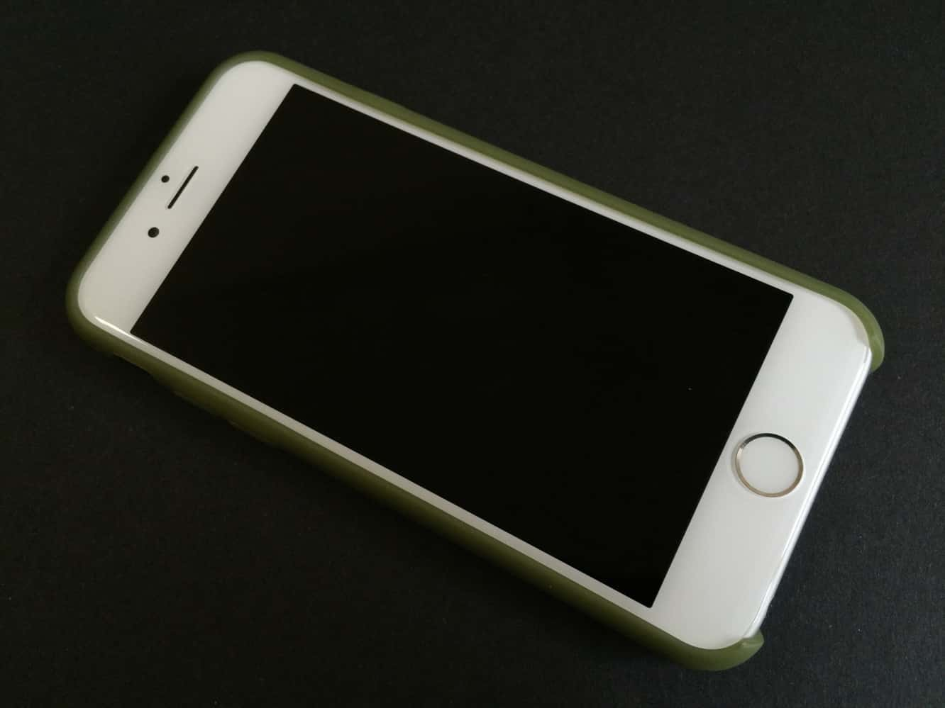 Review: Native Union Clic 360 for iPhone 6