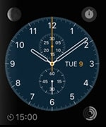 The Early Guide To Apple Watch Apps