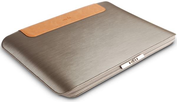 Moshi Codex MacBook Case