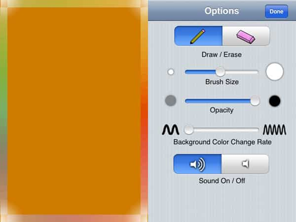 Review: ColorTilt and ColorTouch by IMAK Creations