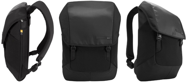 Case Logic Corvus Laptop Backpack