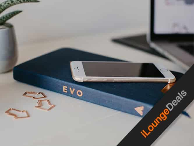 Daily Deal: EVO Flow System Planner