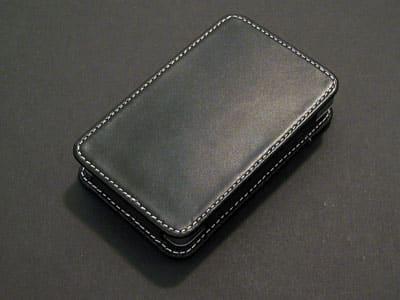 Review: JAVOedge Design 1 Case