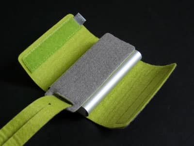 Review: Modus Design Dopi Cases