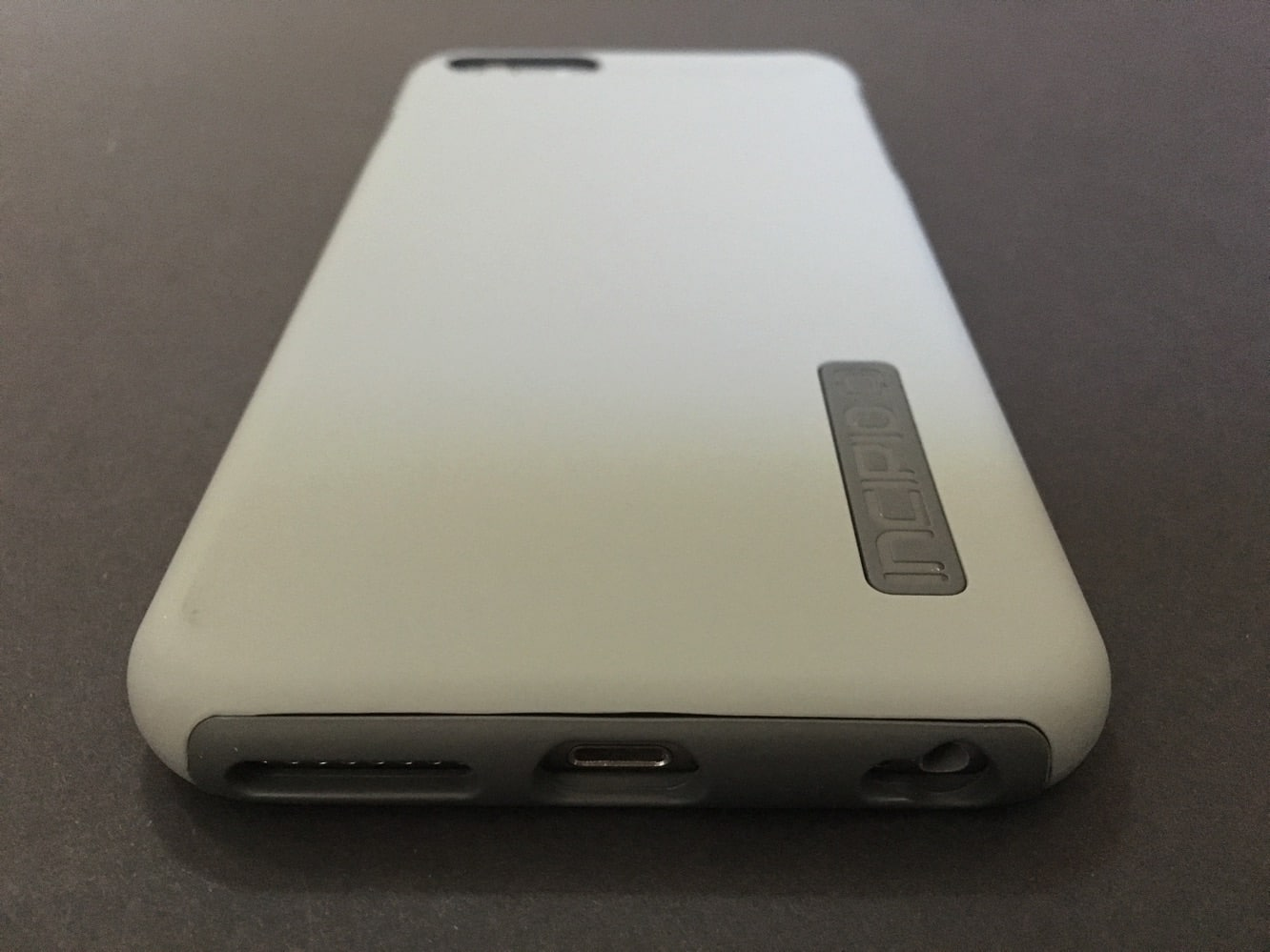 Review: Incipio DualPro and Octane for iPhone 6 Plus/6s Plus