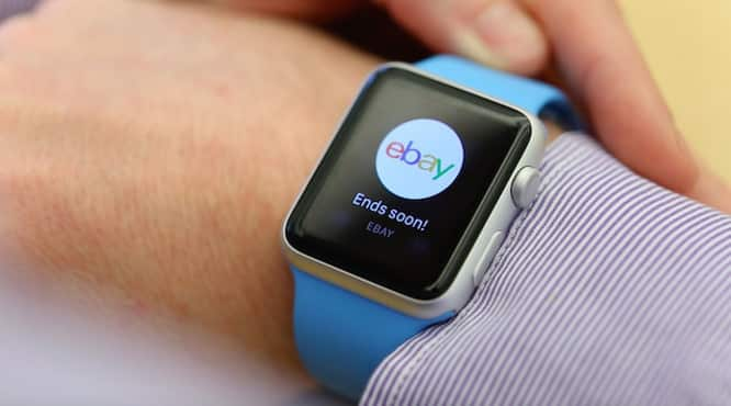 Several major apps ditching Apple Watch support?