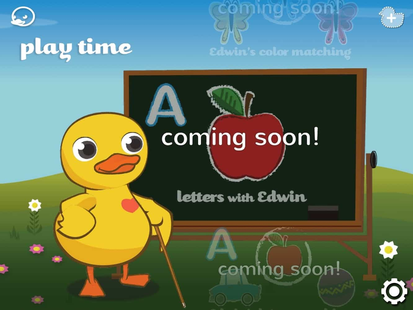 Review: Pi Lab Edwin the Duck