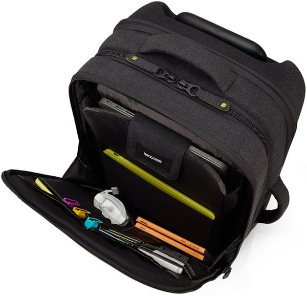 Incase EO Travel Roller Bag