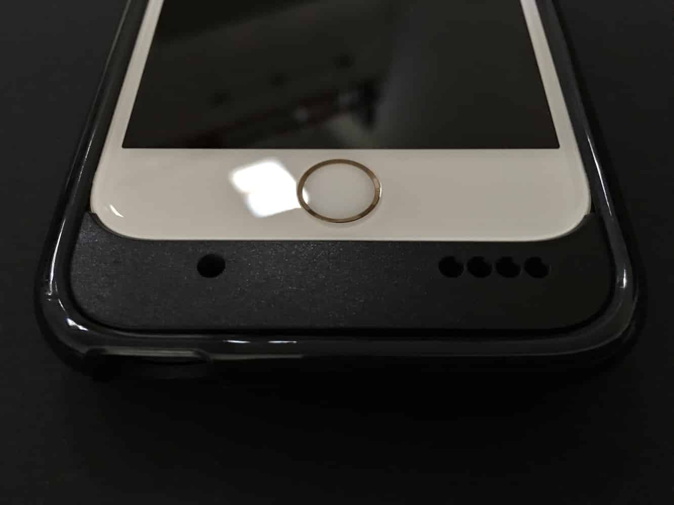 Review: Tech21 Evo Endurance Charging Case for iPhone 6/6s