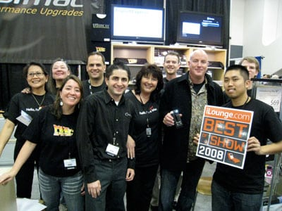 2008 Best of Show Winners Announced [updated x5]