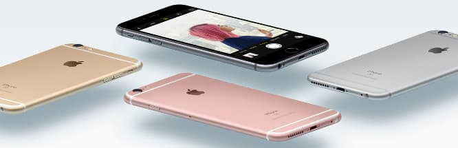 """Report: Apple to release curved 5"""", 5.8"""" iPhones without bezels next year"""