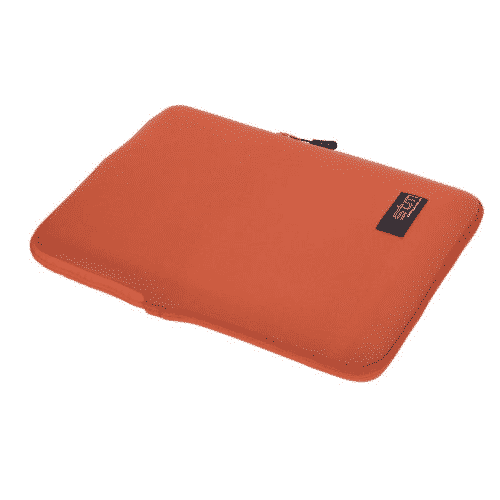 Gear Guide: STM Glove Extra Sleeve for iPad