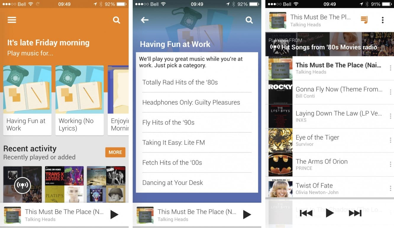 Apps of the Week: Inbox by Gmail, Pixelmator, NHL 2K + more