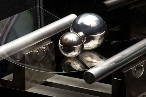 Corning details Gorilla Glass 2: 20% thinner