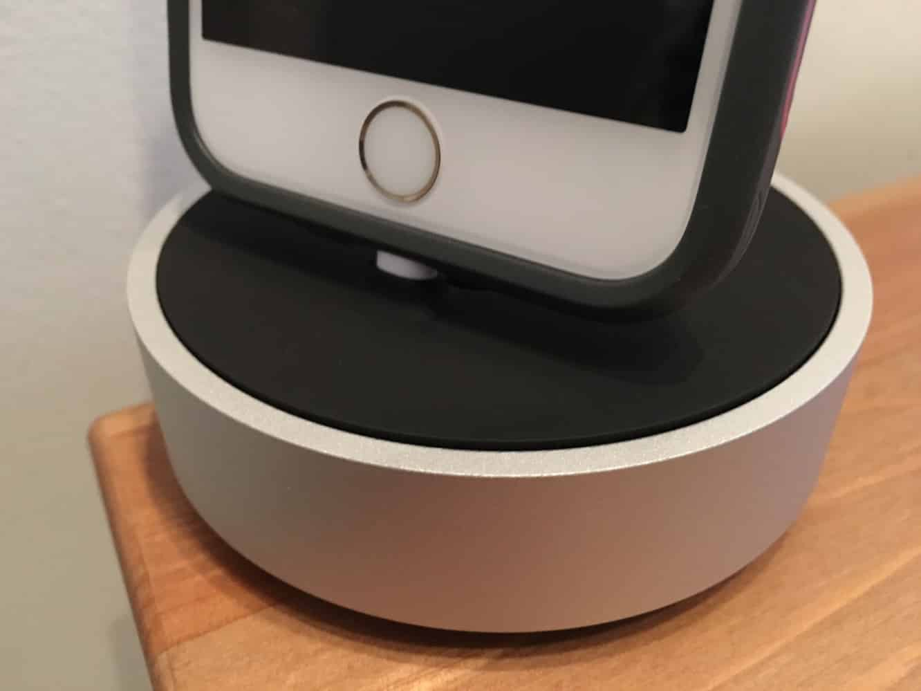 Review: Just Mobile HoverDock for Apple Watch + HoverDock for iPhone