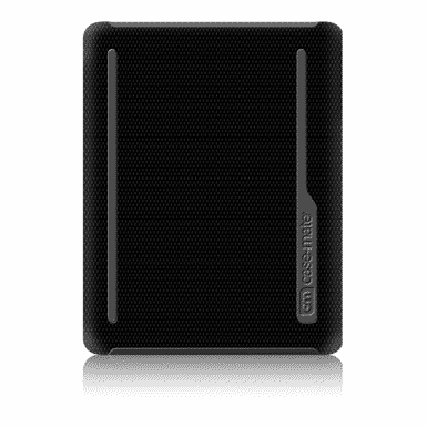 Gear Guide: Case-Mate Hybrid Touch Case for iPad