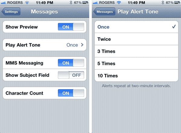 Instant Expert: Secrets & Features of iOS 4.3